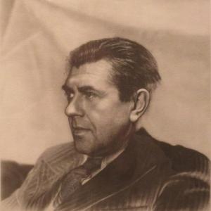 Rene MAGRITTEpar UBAC