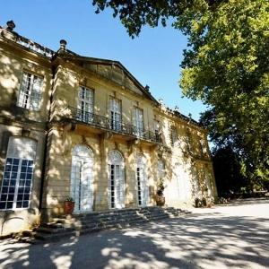 11 Château de Sauvan