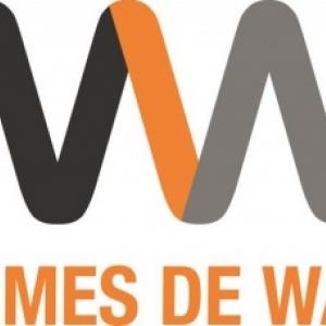 Waimes se veut «  insolite » en 2018 !!!
