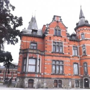La Villa Steisel ( 4 )