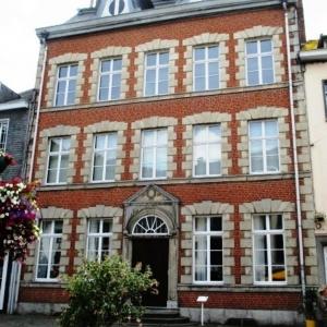 Maison Villers