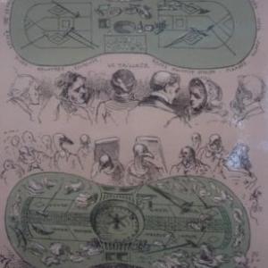 Spa 1855