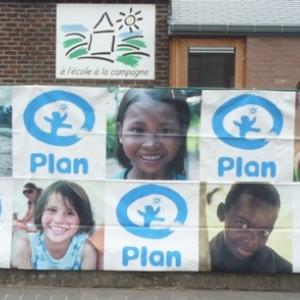 3. Le Plan Belgique