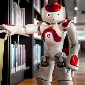 Zora, le robot