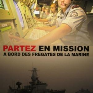 Les missions de la marine