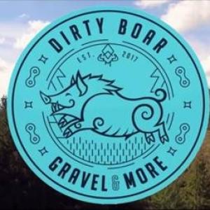 Dirty Boar Gravel Ride