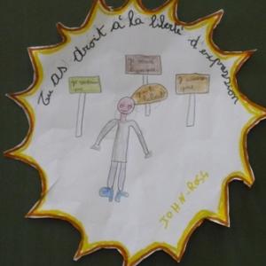 74. Les droits de l'Enfant