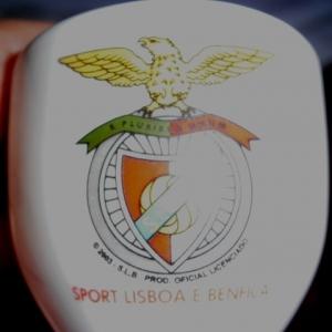 Attestation de Benficade Lisboa