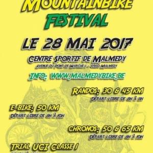 28/05 MALMEDY MOUNTAINBIKE FESTIVAL