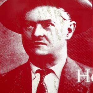 Henri BRAGARD