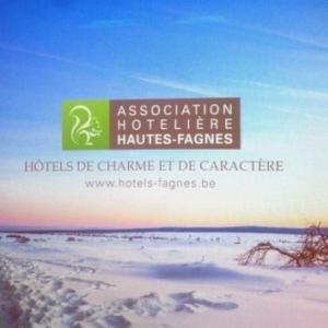 Le nouvel essor de l' Association hôtelière des Hautes – Fagnes