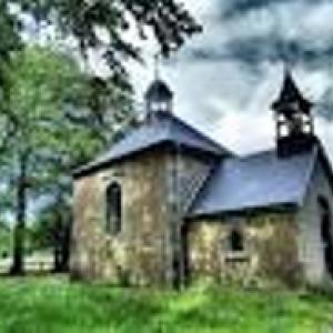 Chapelle Fischbach