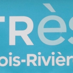 Trois - Rivieres