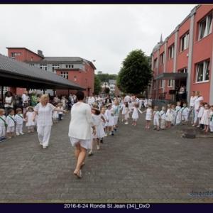Depart du cortege ( Photo Denis DOSQUET )
