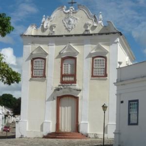 Eglise de la Bonne Mort