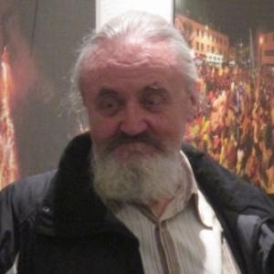 Denis DOSQUET
