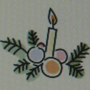 Malmedy                        Marché de Noël  et  Concours par équipes