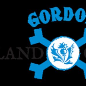 Gordon Highland Clash