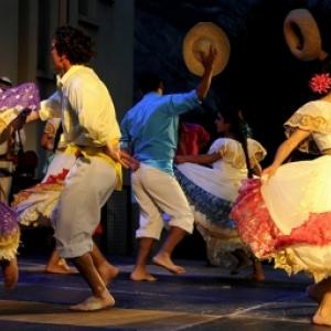 La Bolivie a Malmedy ce 7 juin a 17 h