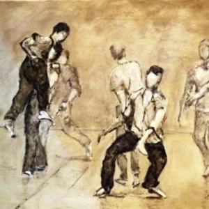 Malmedy : Brocante d'Art du 10 mai 2020