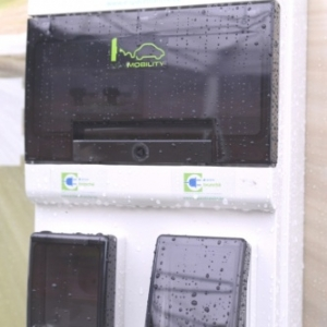 Photo NC Communication ( +32(0)80337410