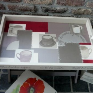 Pascalle RENARD ( 0496 / 075057 ) Sart - lez - Spa