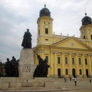 2016 Debrecen ( H )