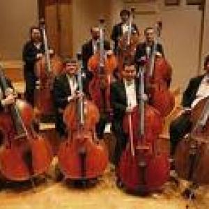 SPA                                   Automne musical de Spa 2011 ( 26e édition )