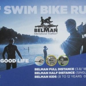 Belman 2015