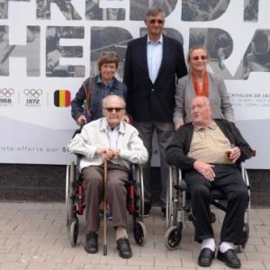 2018-06-02 Inauguration de la piste F. Herbrand