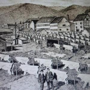 Musee du cuir