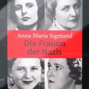 """Femmes de nazis"""