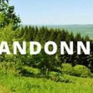 HISTORIQUE DE LA RANDONNEE PEDESTRE.