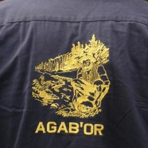 Organisateur : l'association des Geologues Amateurs de Belgique (AGAB)