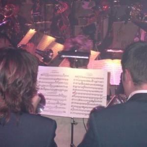 """La """"Habanera """" de Georges Bizet"""
