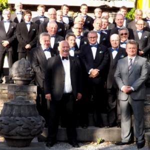 Le Lions Club Hautes - Fagnes