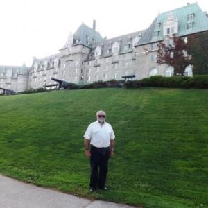 2015  Quebec