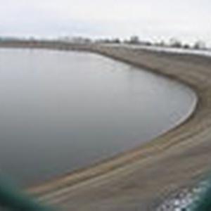 05.05  Lac superieur de Coo