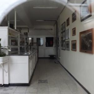 Le Musee de la Papeterie Steinbach