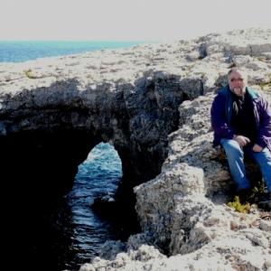 2009  Malte