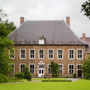 Abbaye de Val-Dieu