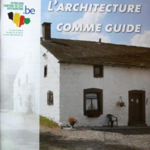 Brochure 1 : L agriculture comme guide