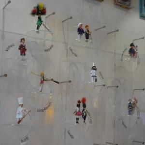 Musee du Carnaval