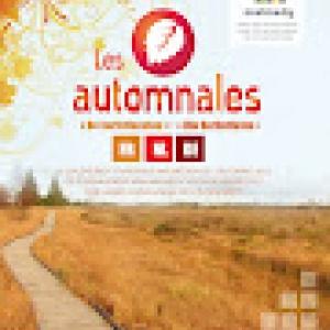 MALMEDY       L'automne à Malmedy et ses environs