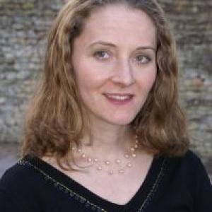 Lauren Armishaw