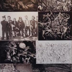 Exposition « LES NOUVEAUX BELGES » ( Photo : D. Dosquet )