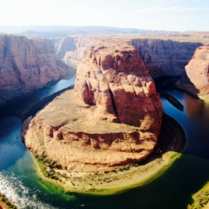 Photo 86  Lake Powell et alentours  USA