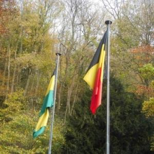 Malmedy et la Belgique