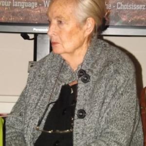 Mme FOURDIN ( 080 / 338204 )