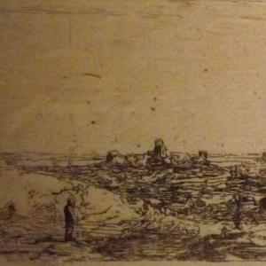 Paysage ( 1659 )